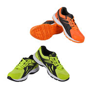 Force 10 by Liberty Sports Shoes (DS1E) - Pick Any 1