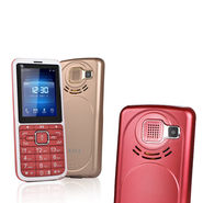 I Kall Big Speaker PowerBank Mobile