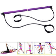 Portable Pilates Studio - New