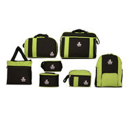 Scottish Club Set of 7 Premium Bags (TB02)