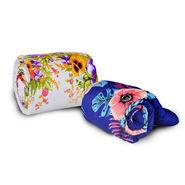 Reversible Comforter - Buy 1 Get 1 Free
