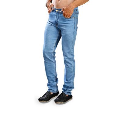 1 Blue Jeans (1DD1)