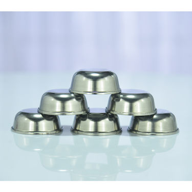 71 Pcs Laser Etching Stainless Steel Dinner Set