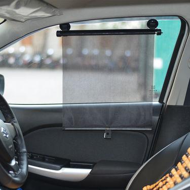 Complete Car Comfort Combo