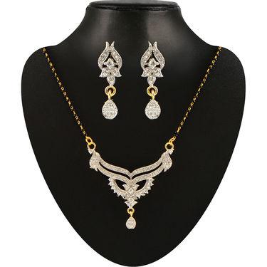 Dhruva Diamond Collection
