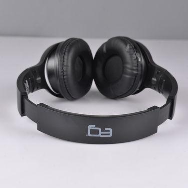 E Gate Wireless Bluetooth Headphones
