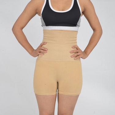 Get In Shape Look Slim Garment for Women - Buy 1 Get 1