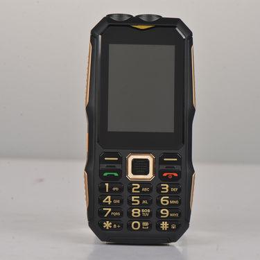 I Kall Big Screen PowerBank Mobile (K41)