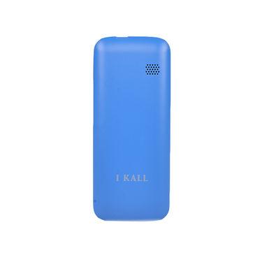 I Kall K73 Mobile Phone