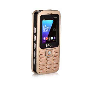 LifeDAPS 5 in 1 - Mobile + PowerBank + Speaker + Torch + Radio