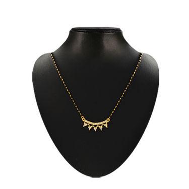 Mehar Jewellery Collection