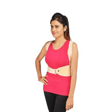 Posture Belt & Lumbar Support