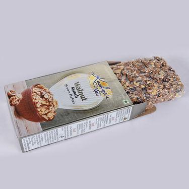 Premium Kashmiri Walnuts (1kg)