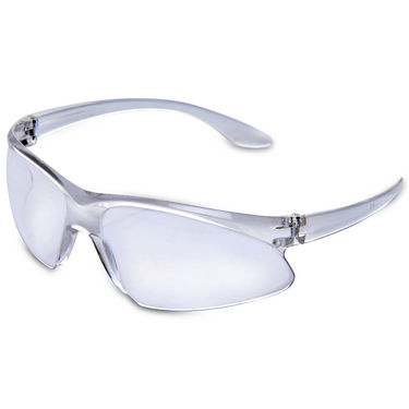 Scottish Club Day & Night Vision Glasses