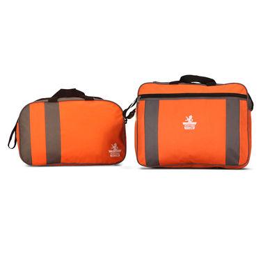 Scottish Club Set of 7 Premium Bags (TB02)