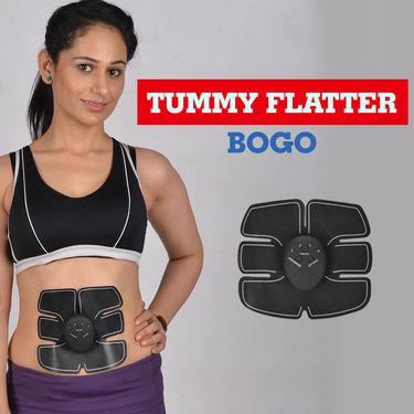 Tummy Flatter BOGO