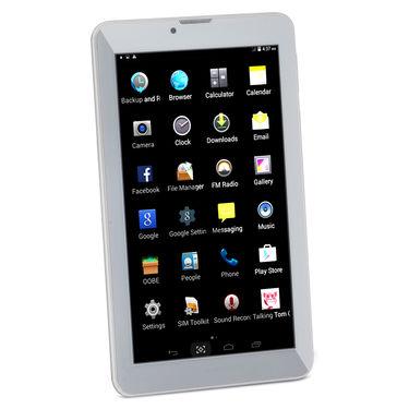 UNi 3G Calling Tablet