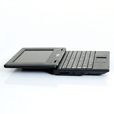 VOX Camera Mini Laptop with Wi-Fi Connectivity