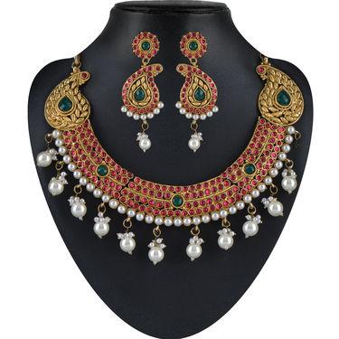 Zevar Dhamaka Jewellery Collection